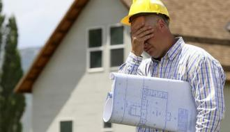 19 строящихся домов в Москве по ДДУ признаны проблемными