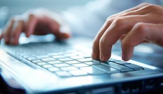 9,3 тыс. разрешений выдано в электронном виде за 5 лет