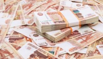 """АО """"Кавказцемент"""" модернизируют за 1,8 млрд руб"""