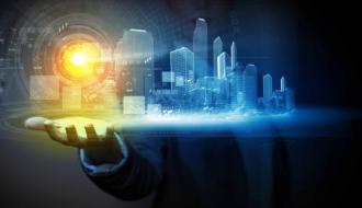 BIM-технологии будут активнее использоваться в проектах горзаказа