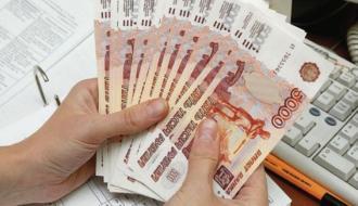 Банки без ограничений смогут кредитовать жилищное строительство