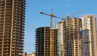 Белоруссия начнёт массовое строительство жилья с системами преобразования энергии