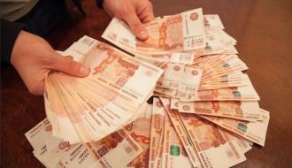 Более 1 млрд рублей направит Иркутская область на ремонт и замену лифтов