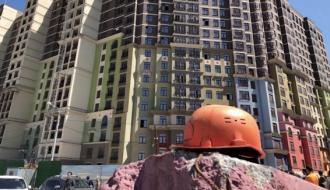 Более 13 тысяч дольщиков Urban Group обратились для включения в реестр