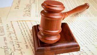 Более 600 чиновников оштрафовали за нарушения в жилищном строительстве