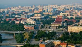 Чиновники Омска причинили городу ущерб на 1 млрд рублей