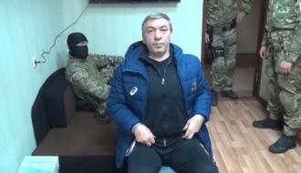 Дагестанские чиновники погорели на капремонте и недвижимости