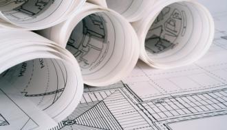 Для включения в реестр проектов повторного применения поступило 35 проектов