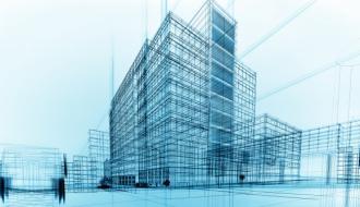 Для внедрения BIM в строительство разработают новые ГОСТы