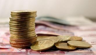 Доля долгов застройщиков РФ составляет 23%