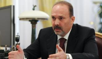 Доля индустриального жилья в РФ вырастет до 60%