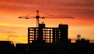 Достоверность сметной стоимости строительства будут выдавать по новой форме