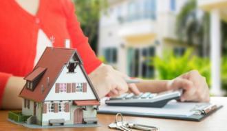 Доступность ипотеки в России увеличилась в полтора раза за пять лет