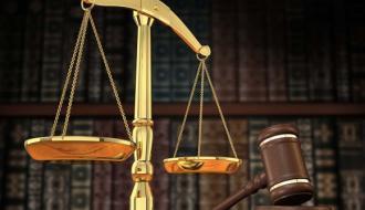 Экс-главу департамента градостроительства будут судить в Приморье