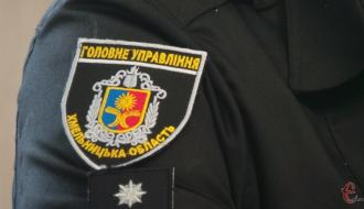 Экс-заместитель Семенишина Марчук оспаривает свое увольнение в суде