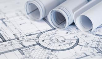 Экспертиза стройпроектов за три квартала сэкономила бюджету РФ почти 140 млрд рублей