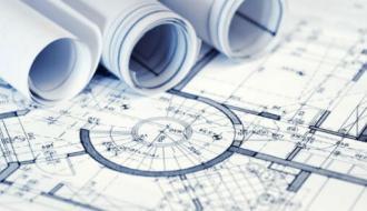 Эксперты помогут в совершенствовании системы разработки и применения СТУ