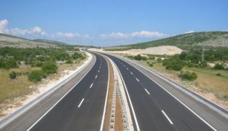 Федеральные дороги приведут в порядок  к концу 2018 года