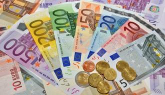 Финны вложат почти 3 млрд рублей в строительство жилья в Ростове-на-Дону