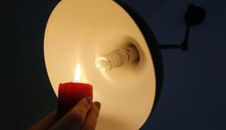 Где в Хмельницком 27 февраля не будет света