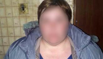 Женщину, которая 16 лет назад на Хмельнитчине убила бабушку, задержали в Мариуполе