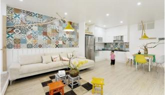 Жителей научат, как правильно организовывать пространство дома
