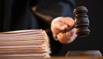 Главу стройкомпании в Оренбурге осудили за мошенничество