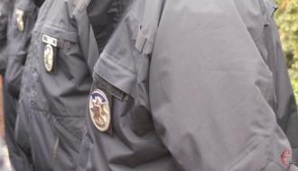 Хмельницкие полицейские ищут свидетелей утренней стрельбы