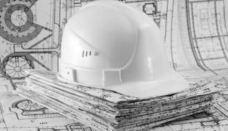 Идет публичное обсуждение проектов правил высотного строительства