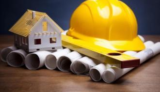 Информация о сметных ценах на стройресурсы станет доступнее