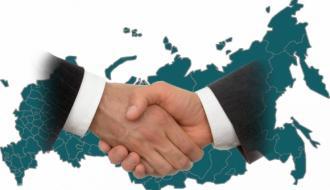 Иранский бизнес хочет сотрудничать с РФ в сфере строительства