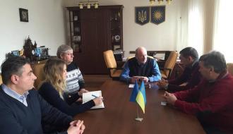 Из Одессы до Каменца и в Коломыю планируют запустить чартерные перевозки