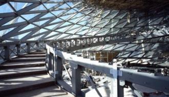 Изделия из алюминия  - в перечне высокотехнологичной продукции