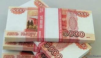 КНАУФ инвестирует в производство модульных домов в Подмосковье