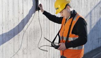 Комитет Госдумы поддержал идею о техобследовании домов раз в пять лет