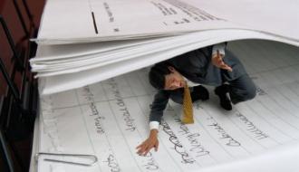 Корпорация МСП в три раза увеличит проверки госзаказчиков