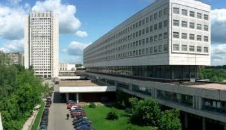 Международные эксперты из 26 стран мира обсудят развитие строительной отрасли в МГСУ