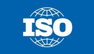 Международный технический комитет ISO проведет свою сессию в РФ