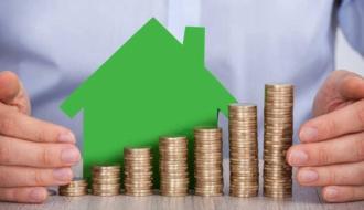 Минстрой РФ допустил рост ипотечных ставок