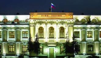 Минстрой России предлагает банкам налоговые каникулы