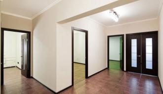 Минстрой может запретить продажи квартир без отделки