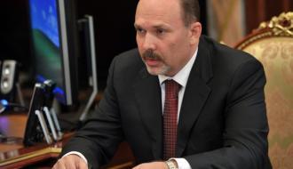 Минстрой оценил потери застройщиков из-за страховщиков
