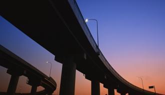 Москва ищет проектировщика нового участка дороги от Большой Академической улицы