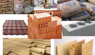 Москва ужесточит сертификацию стройматериалов из-за реновации