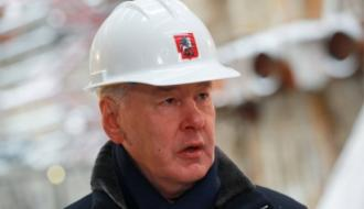 Москва завершит три проблемных ЖК-долгостроя