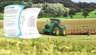 На Хмельнитчине предприниматель вернул более 10 гектаров земли, которыми незаконно пользовался
