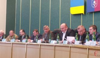 На Хмельнитчине вернули в государственную казну неиспользованных 35 миллионов гривен