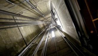 На Кубани запустят производство лифтов