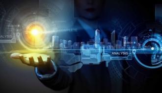 На ПМЭФ обсудят цифровые технологии в жилищном строительстве