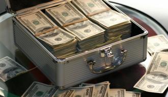 На городскую среду привлекут свыше 1 млрд рублей внебюджетных средств